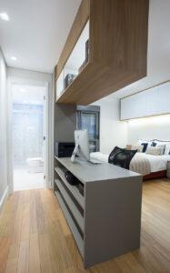 811-1300-set-construcoes-apartamento-moderno-loeil-ambientes-integrados-cozinha-aberta-(28)
