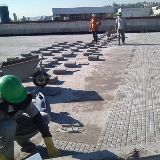 construcao-seca-pavimentacao-reforma-industrial (1)