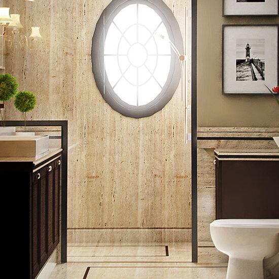flavio-machado-1300-811-banheiro-reforma-set-construcoes-(3)