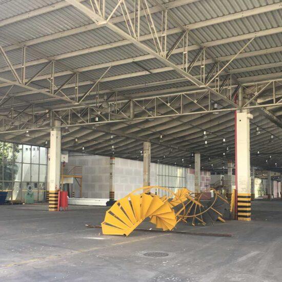 flavio-machado-1300-811-set-construcoes-papaiz-drywall-reforma-industrial-(1)