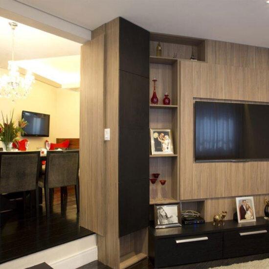 flavio-machado-1300-811-set-construcoes-reforma-apartamento-casal-moderno-(11)