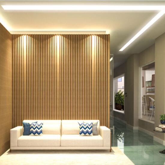 flavio-machado-1300-811-set-construcoes-reforma-condominio-higienopolis-(3)