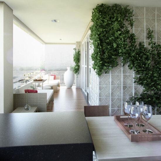 o-flavio-machado-apartamento-classico-projeto-classico-(1)