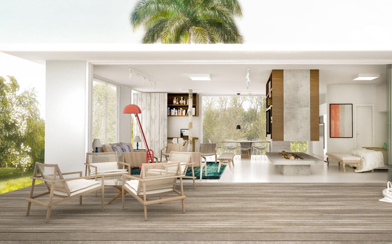 o-flavio-machado-arquiteto-casa-em-condominio-(1)