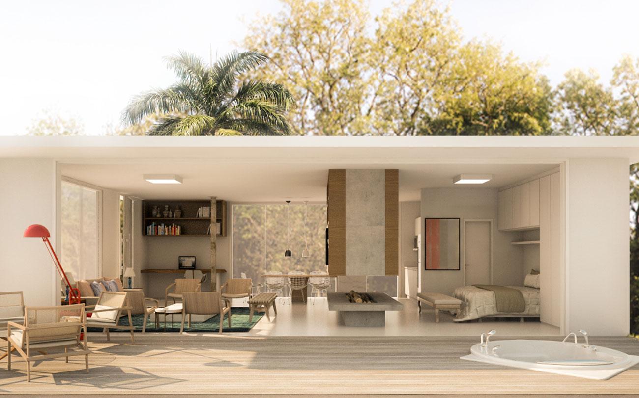 o-flavio-machado-arquiteto-casa-em-condominio-(2)