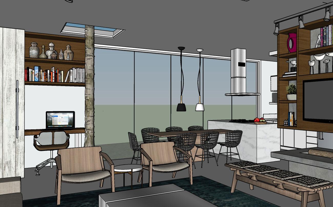 o-flavio-machado-arquiteto-casa-em-condominio-(3)