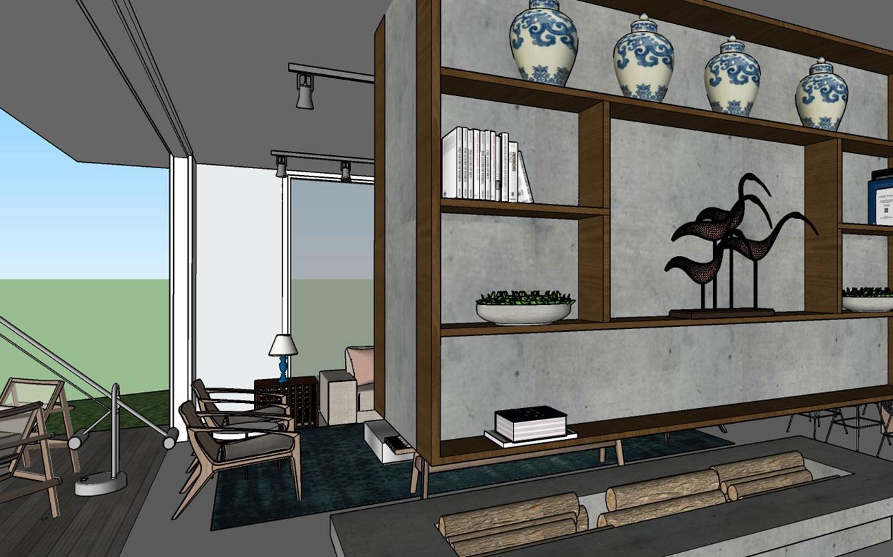 o-flavio-machado-arquiteto-casa-em-condominio-(4)