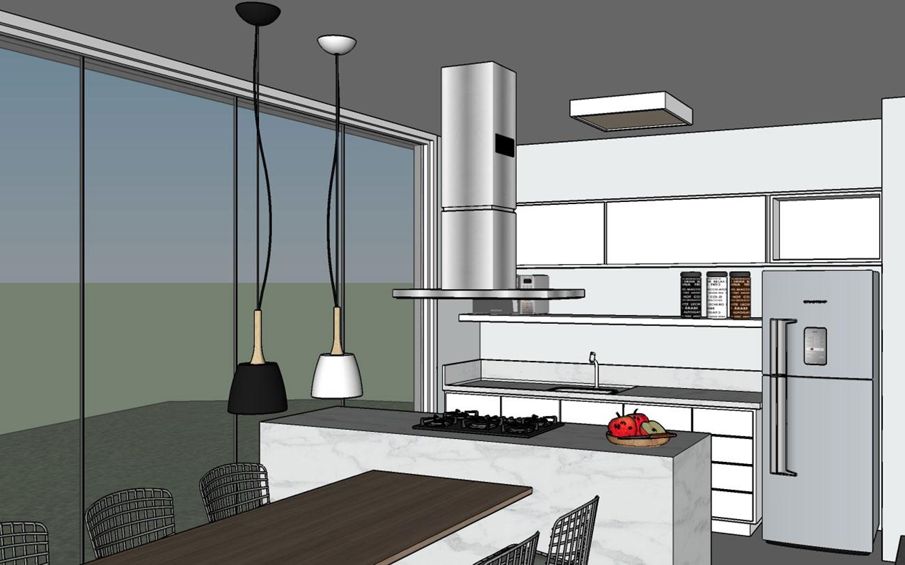 o-flavio-machado-arquiteto-casa-em-condominio-(5)
