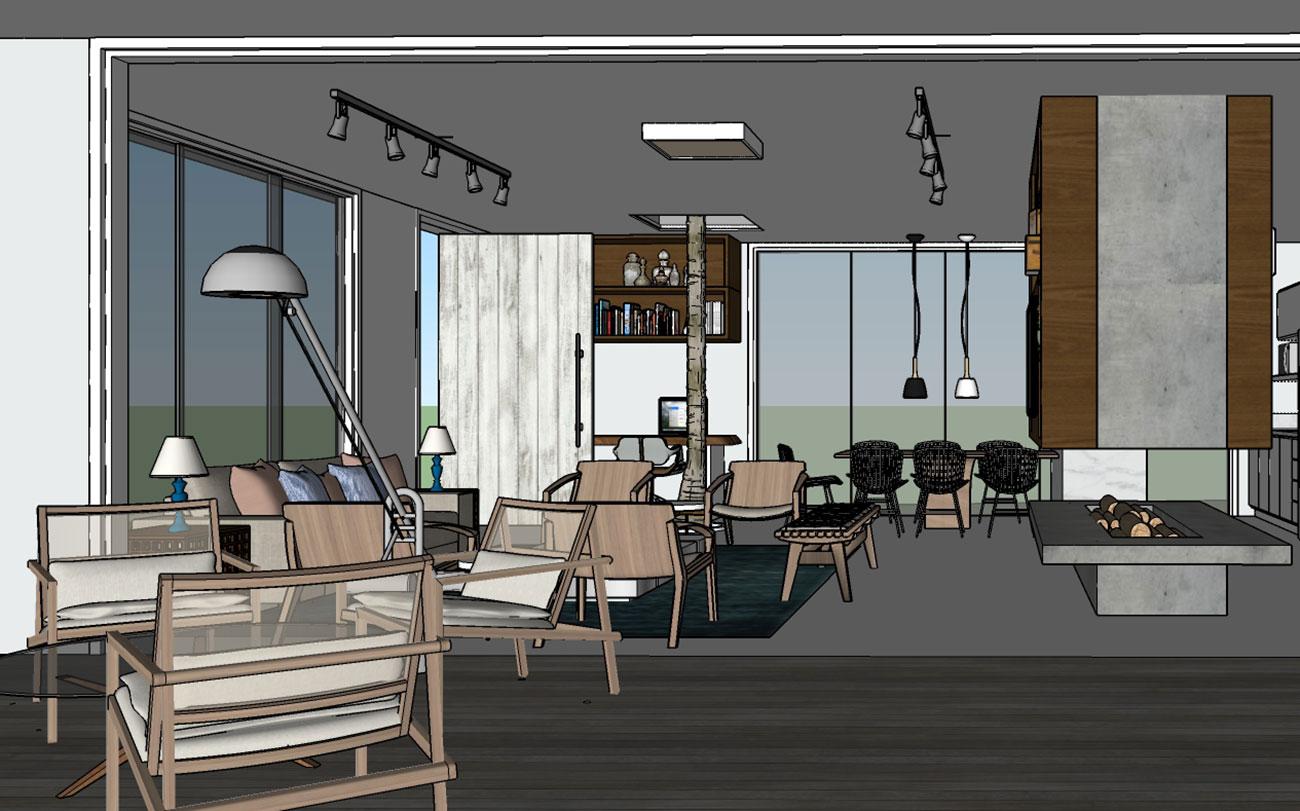o-flavio-machado-arquiteto-casa-em-condominio-(6)