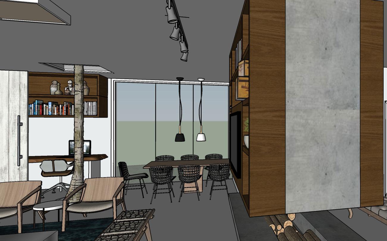 o-flavio-machado-arquiteto-casa-em-condominio-(7)