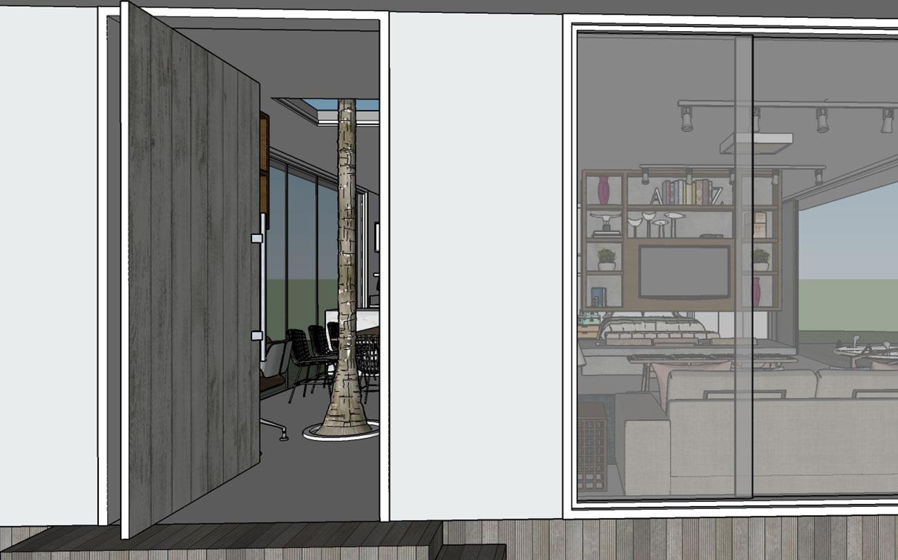 o-flavio-machado-arquiteto-casa-em-condominio-(8)