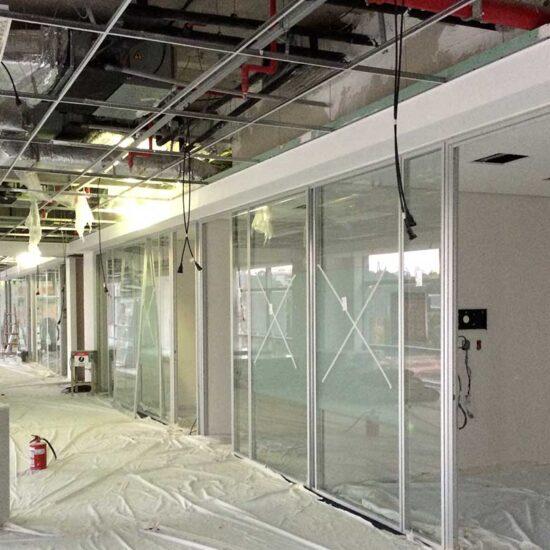 o-flavio-machado-arquiteto-drywall-(1)