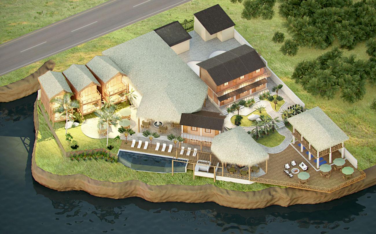 o-flavio-machado-pousada-casa-de-praia-arquiteto-(2)