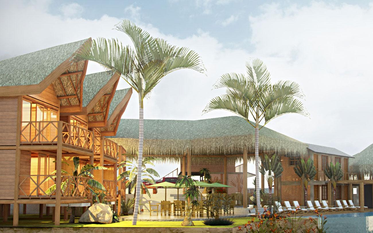 o-flavio-machado-pousada-casa-de-praia-arquiteto-(3)