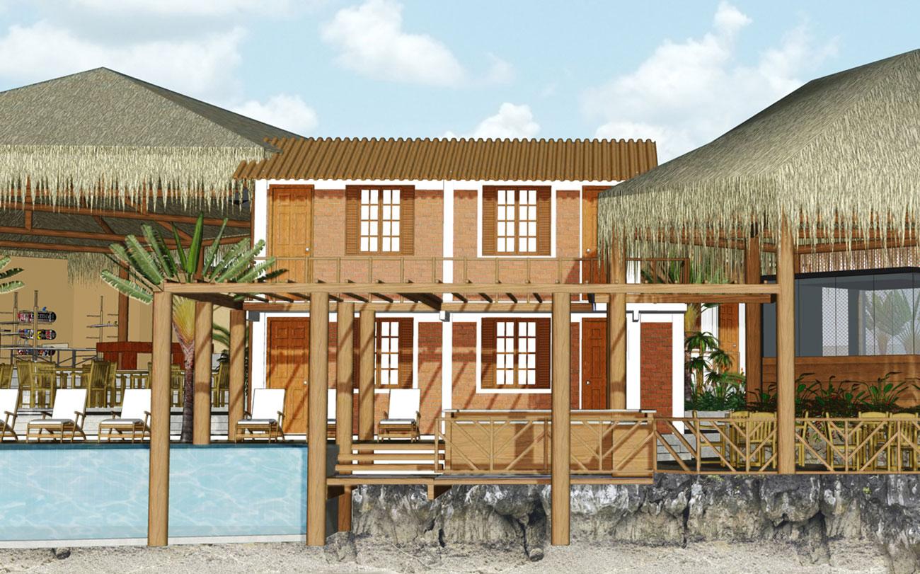 o-flavio-machado-pousada-casa-de-praia-arquiteto-(5)