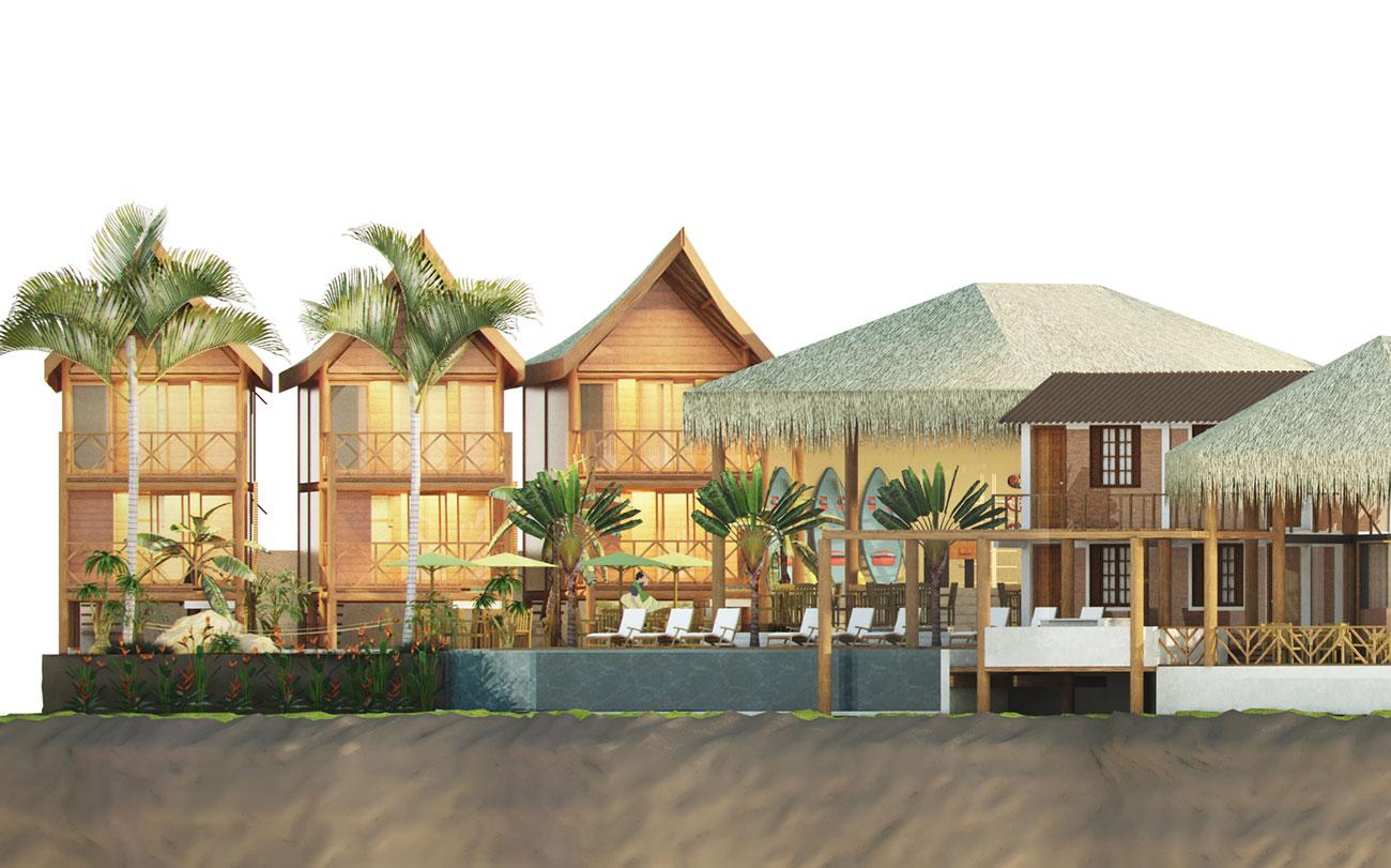 o-flavio-machado-pousada-casa-de-praia-arquiteto-(6)