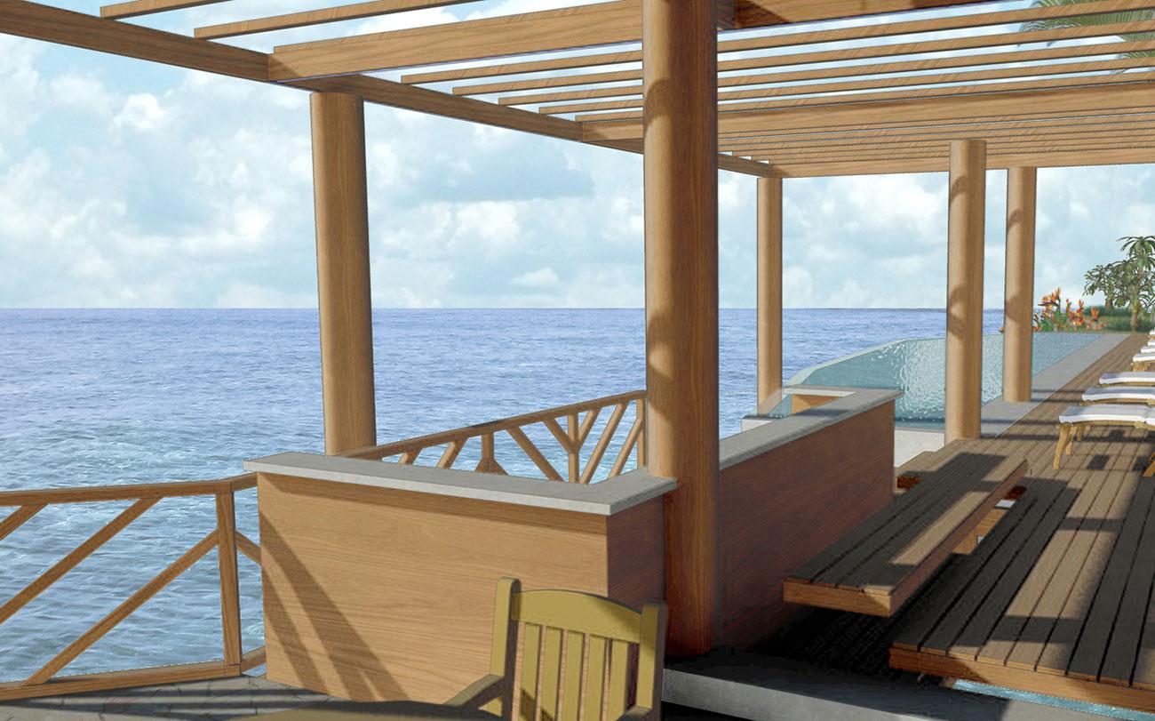 o-flavio-machado-pousada-casa-de-praia-arquiteto-(7)
