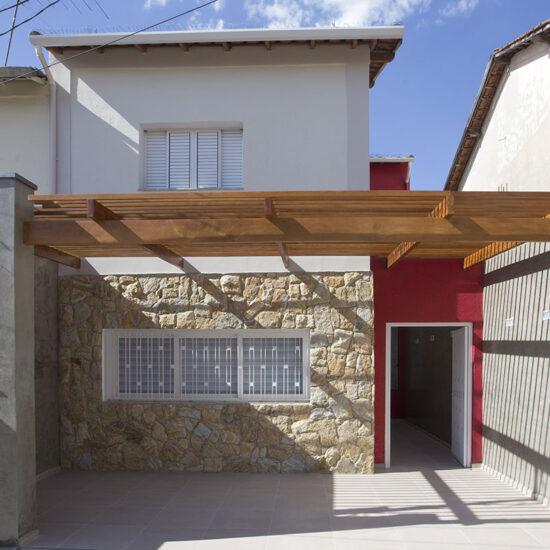 o-flavio-machado-projeto-residencial-moderno-(1)