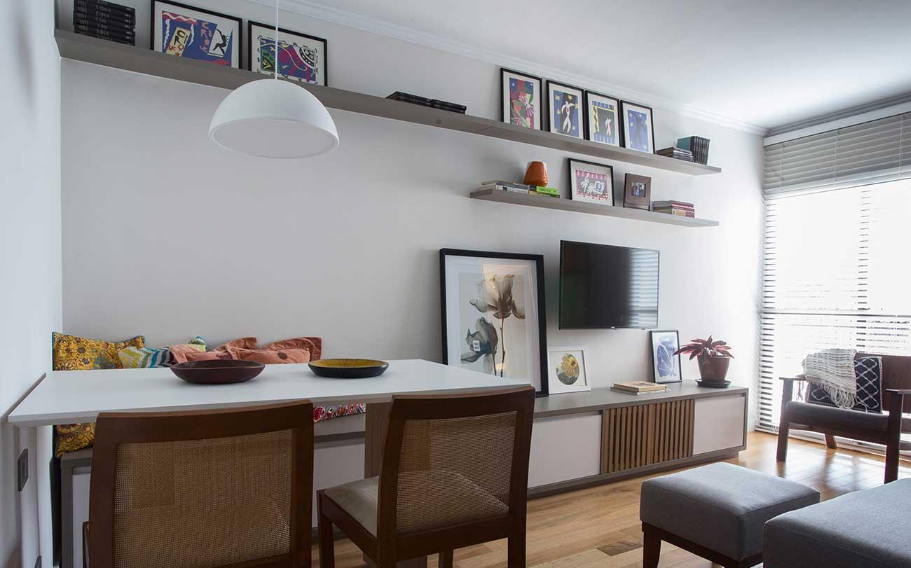 02---flavio-machado-arquiteto-apartamento-compacto-rack-(2)
