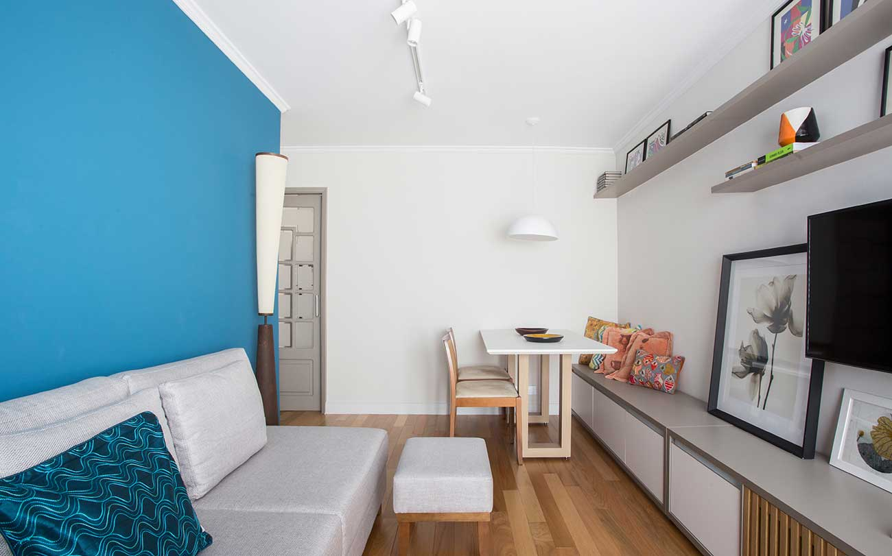 03---flavio-machado-arquiteto-apartamento-compacto-rack-(3)