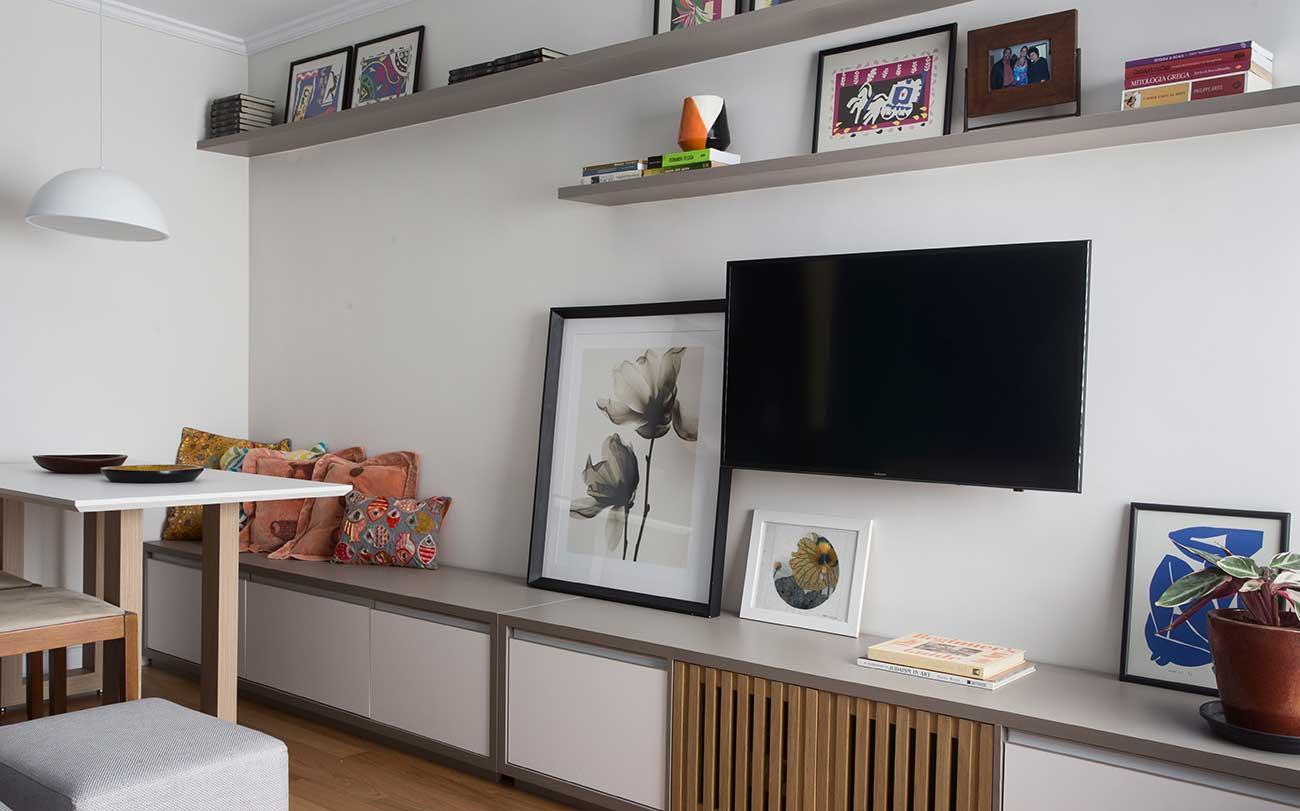 05---flavio-machado-arquiteto-apartamento-compacto-rack-(5)