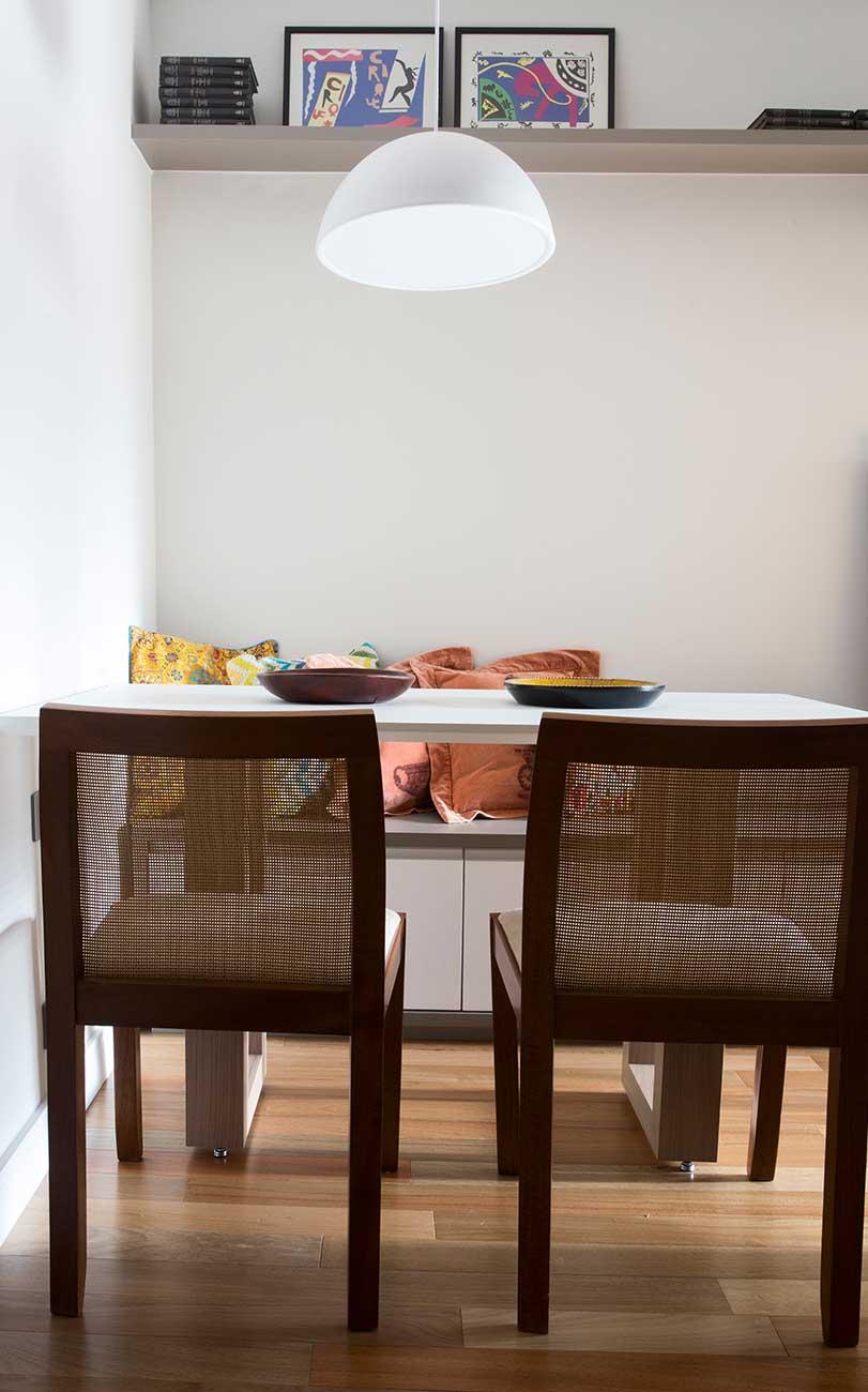 06---flavio-machado-arquiteto-apartamento-compacto-rack-(6)