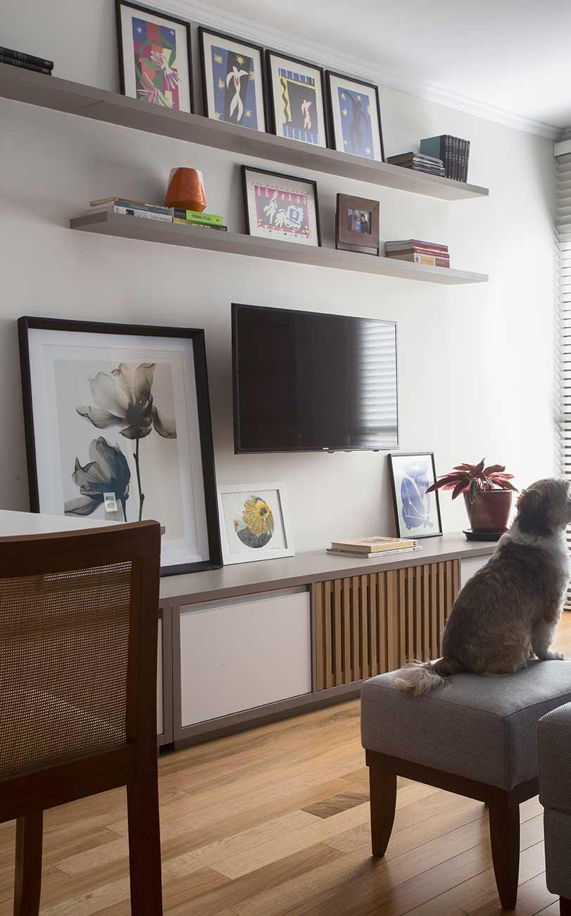 07---flavio-machado-arquiteto-apartamento-compacto-rack-(7)
