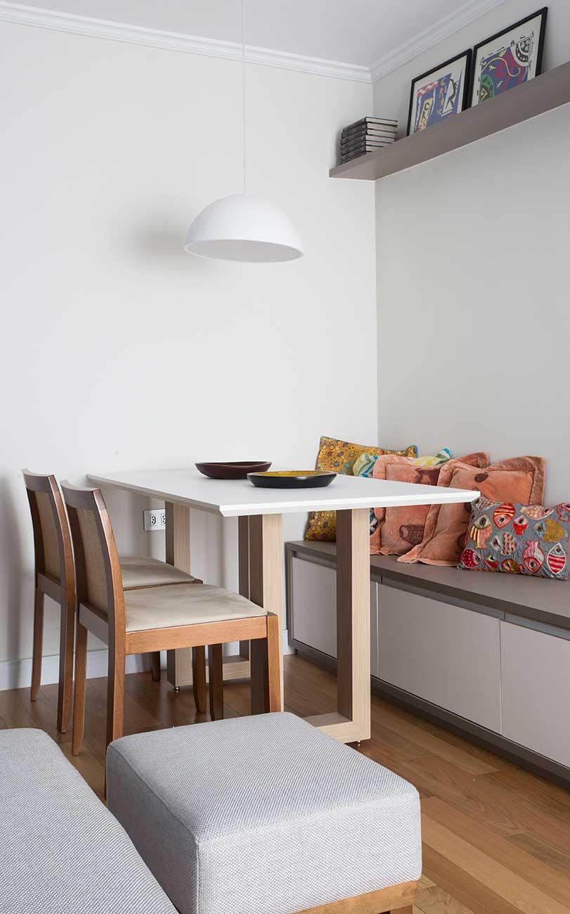 08---flavio-machado-arquiteto-apartamento-compacto-rack-(8)