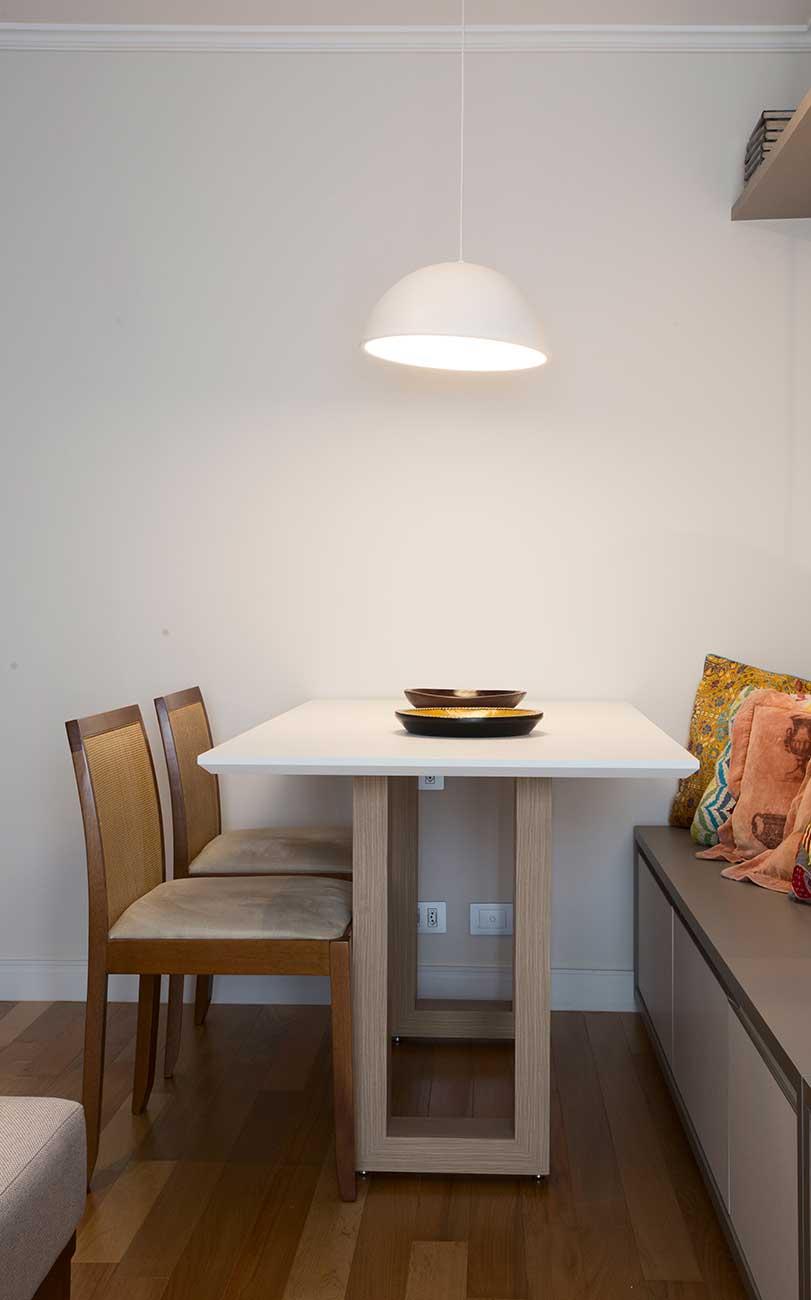 09---flavio-machado-arquiteto-apartamento-compacto-rack-(9)