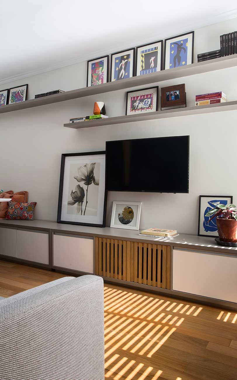 10---flavio-machado-arquiteto-apartamento-compacto-rack-(10)