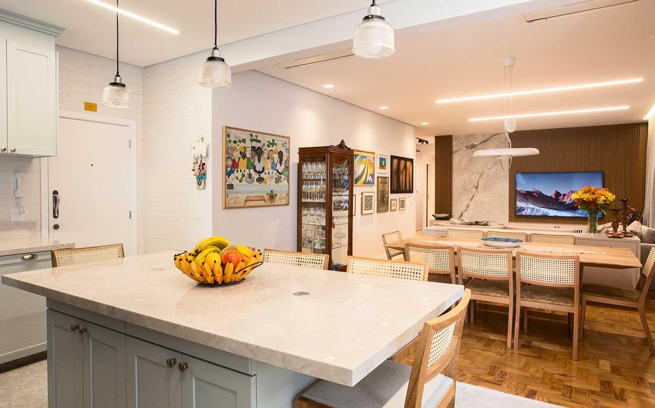 1200-flavio-machado-arquitetura-apartamento-moderno-cozinha-integrada-(5)