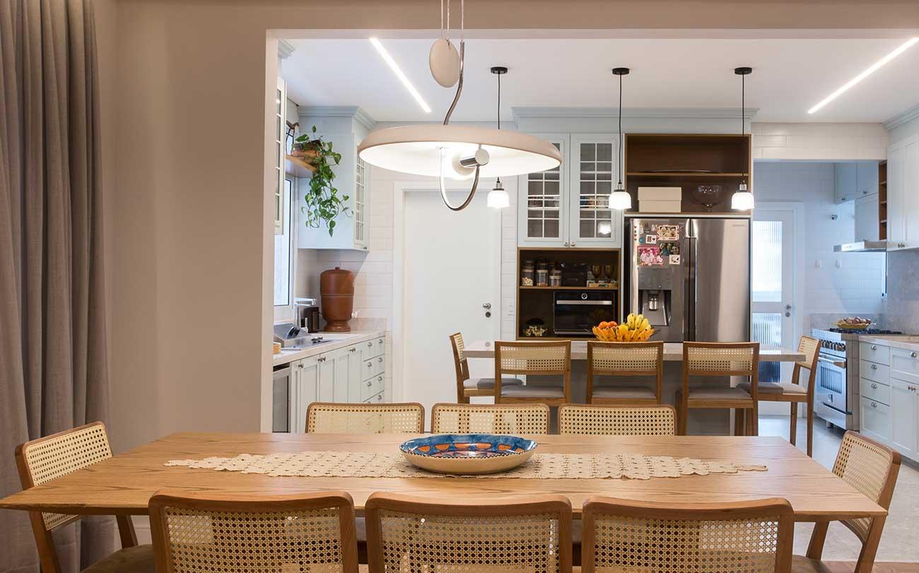 1300-flavio-machado-arquitetura-apartamento-moderno-cozinha-integrada-(4)