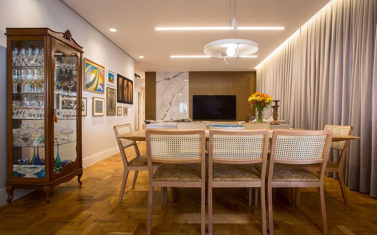 1300-flavio-machado-arquitetura-apartamento-moderno-cozinha-integrada-(7)