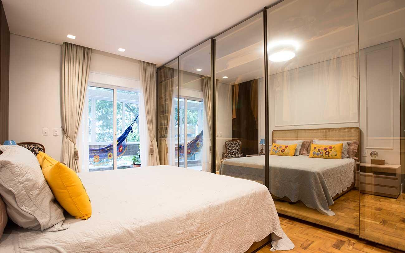 1300-flavio-machado-arquitetura-apartamento-moderno-cozinha-integrada-(8)