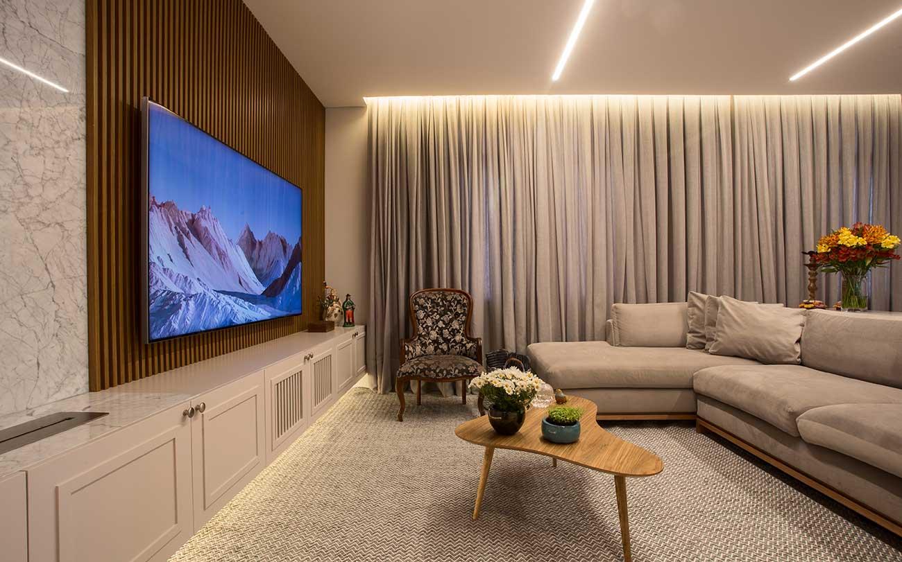 1300=flavio-machado-arquitetura-apartamento-moderno-cozinha-integrada-(6)