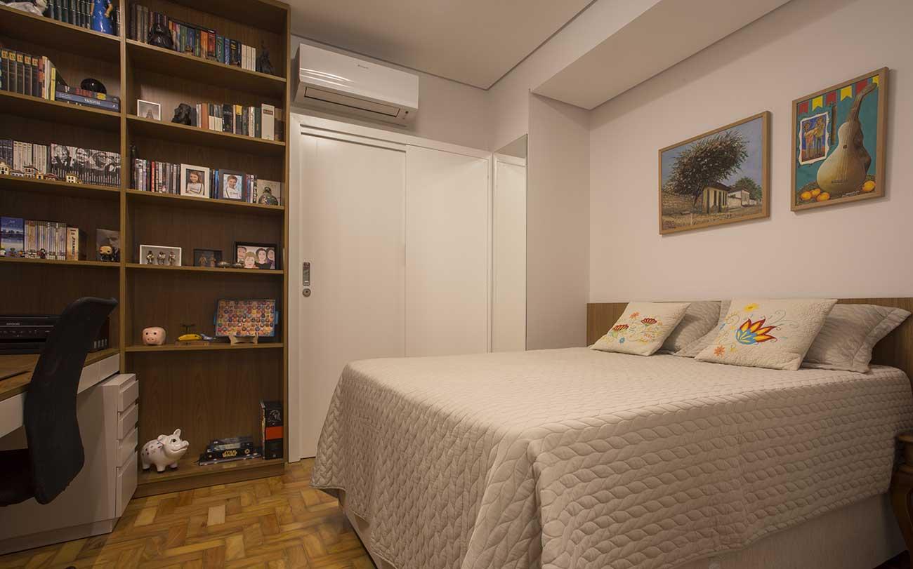 16-flavio-machado-arquitetura-apartamento-moderno-cozinha-integrada-(16)