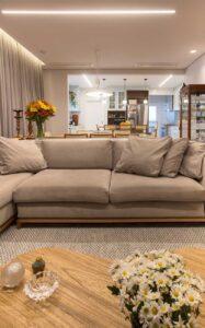 17-flavio-machado-arquitetura-apartamento-moderno-cozinha-integrada-(17)