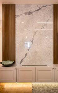 18-flavio-machado-arquitetura-apartamento-moderno-cozinha-integrada-(18)