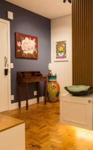 19-flavio-machado-arquitetura-apartamento-moderno-cozinha-integrada-(19)