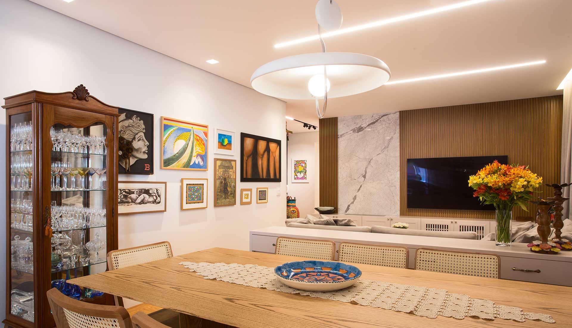1920-flavio-machado-arquitetura-apartamento-moderno-cozinha-integrada-(1)