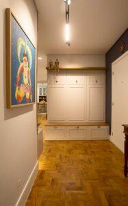 20-flavio-machado-arquitetura-apartamento-moderno-cozinha-integrada-(20)