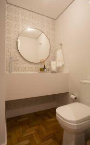 21-flavio-machado-arquitetura-apartamento-moderno-cozinha-integrada-(21)
