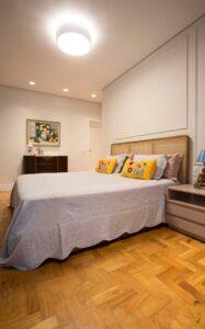 24-flavio-machado-arquitetura-apartamento-moderno-cozinha-integrada-(24)