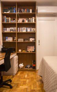27-flavio-machado-arquitetura-apartamento-moderno-cozinha-integrada-(27)