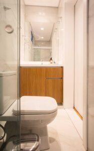 28-flavio-machado-arquitetura-apartamento-moderno-cozinha-integrada-(28)