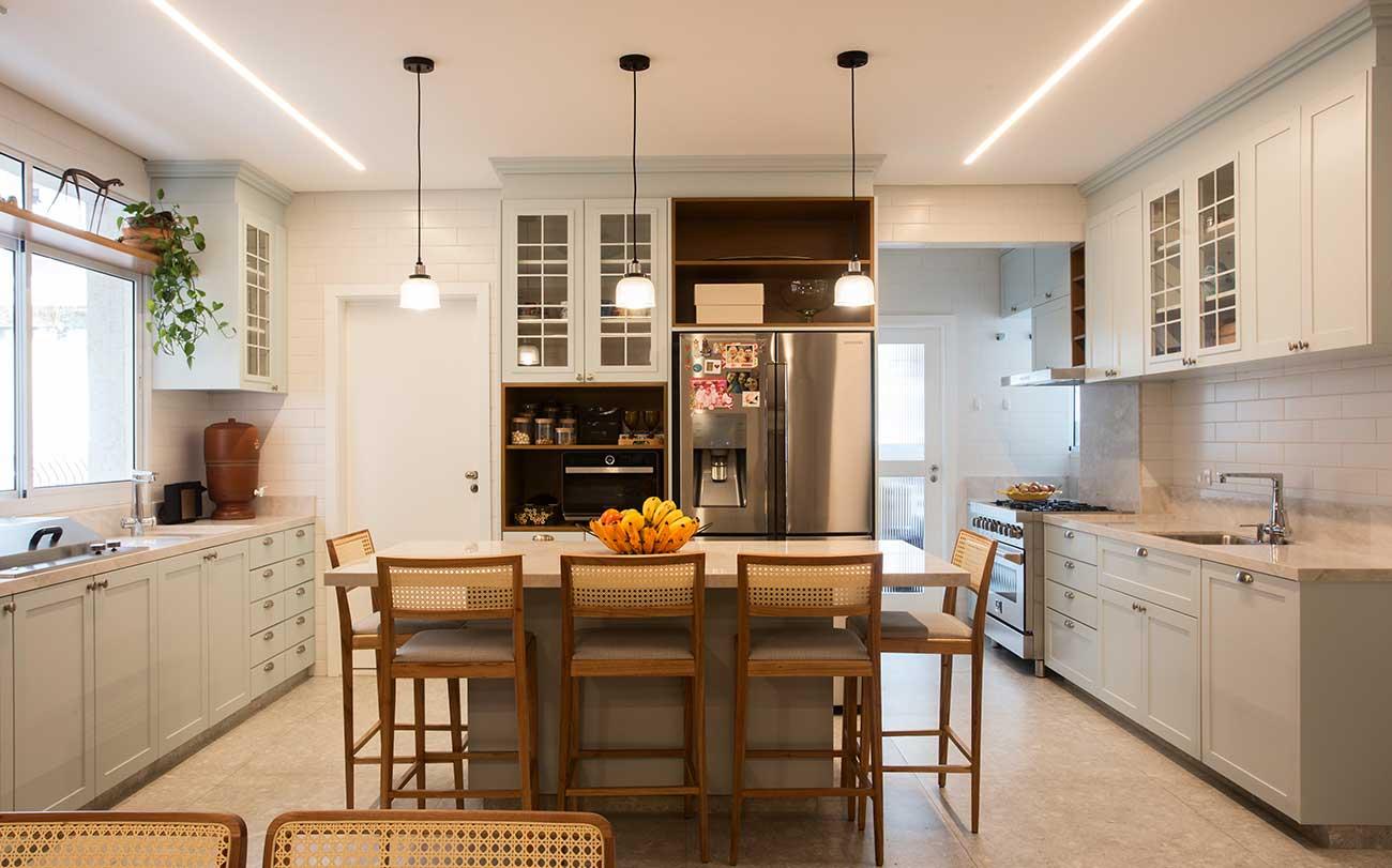 29-flavio-machado-arquitetura-apartamento-moderno-cozinha-integrada-(29)