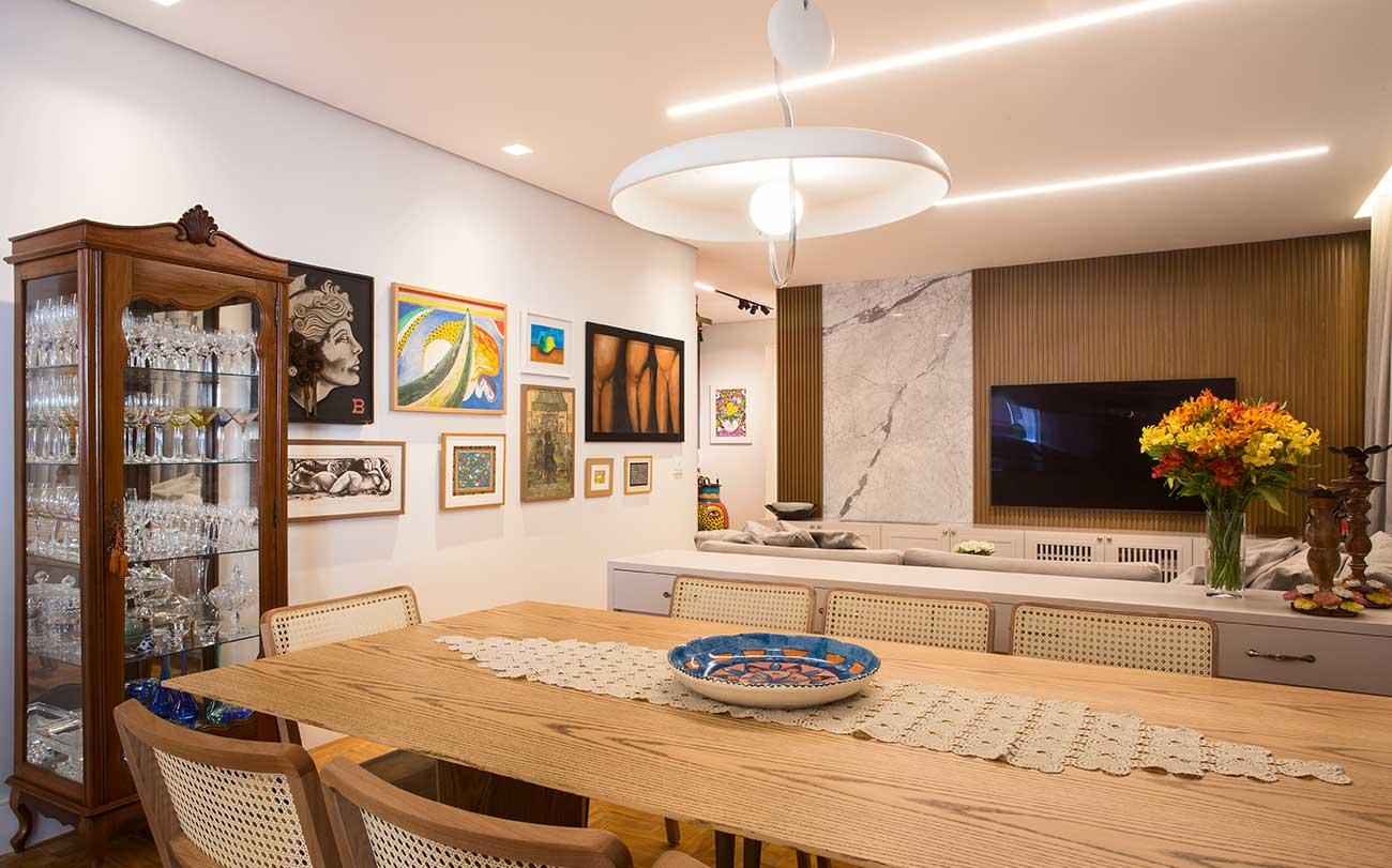 flavio-machado-arquitetura-apartamento-moderno-cozinha-integrada-(1-1300-811)