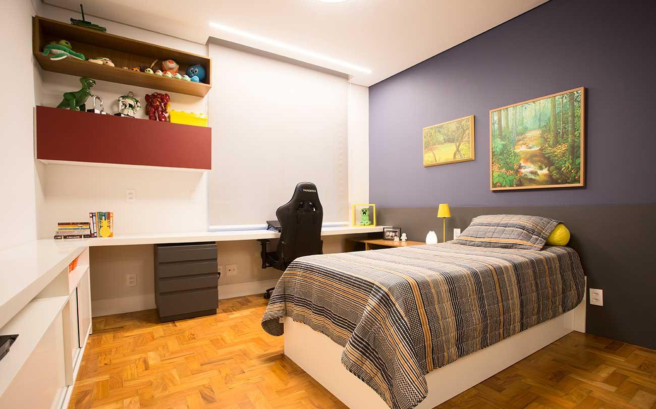 flavio-machado-arquitetura-apartamento-moderno-cozinha-integrada-(10-1300-811)