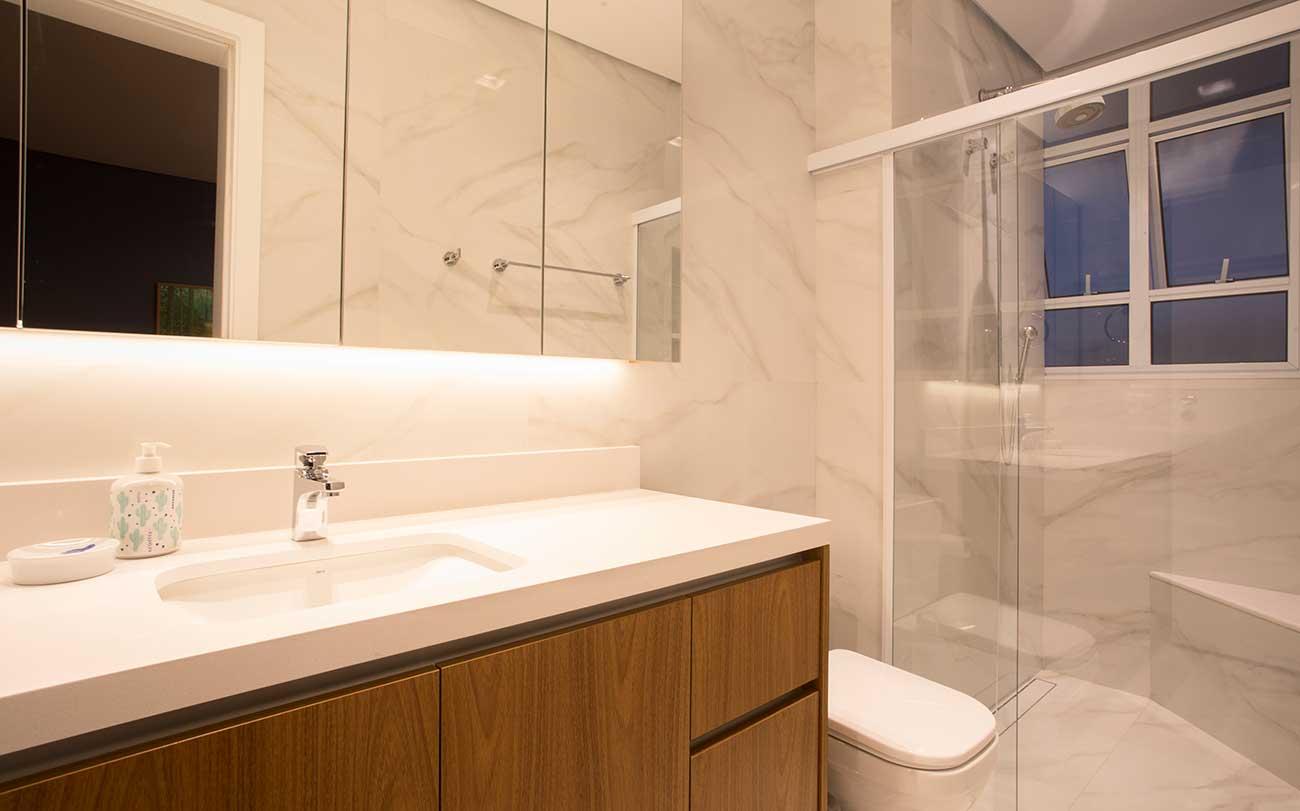 flavio-machado-arquitetura-apartamento-moderno-cozinha-integrada-(12-1300-811)