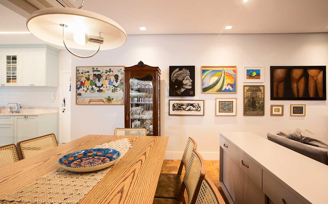flavio-machado-arquitetura-apartamento-moderno-cozinha-integrada-(3)